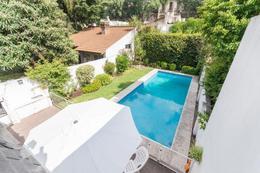 Foto Casa en Venta en  Villa Devoto ,  Capital Federal  HABANA 3500