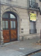 Foto PH en Venta en  Palermo ,  Capital Federal  SALGUERO al 900