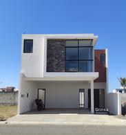 Foto Casa en Venta en  Alvarado ,  Veracruz  Riviera Veracruzana, Alvarado, Veracruz.