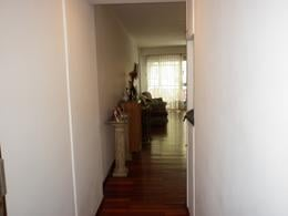 Foto thumbnail Departamento en Venta en  Barrio Norte ,  Capital Federal  Scalabrini Ortiz al 2400