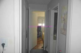 Foto Casa en Venta en  Boulogne,  San Isidro  Boulogne