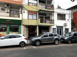 Foto Departamento en Venta en  Centro,  Rosario  Tucumán 1161  06-02