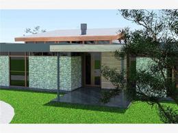 Foto Casa en Venta en  Open Door,  Lujan  Casa 208 Mts²