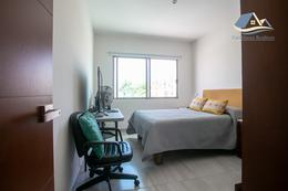 Thumbnail picture House in Rent in  Cancún,  Benito Juárez  Cancún