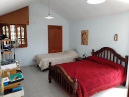 Foto Casa en Venta en  Parque Velez Sarsfield,  Cordoba Capital  Parque Vélez Sarsfield * Excelente Casa * 3 dorm * Gran Patio