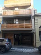 Foto Departamento en Venta en  Monserrat,  Centro (Capital Federal)  México  1200