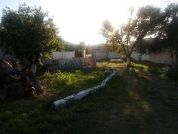 Foto Finca en Venta en  Santa Isabel ,  Chihuahua  GRANJA EN VENTA EN SANTA ISABEL