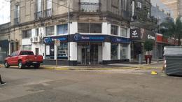 Foto Local en Alquiler en  Concordia ,  Entre Rios  san luis al 600