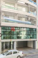 Foto Oficina en Venta | Alquiler en  Rosario,  Rosario  Guemes 2150 1º