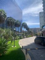 Foto Departamento en Alquiler temporario en  Puerto Madero ,  Capital Federal  Rosario Vera Peñaloza al 500