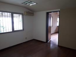 Foto Oficina en Venta en  Las Lomas de San Isidro,  San Isidro  Las Lomas de San Isidro