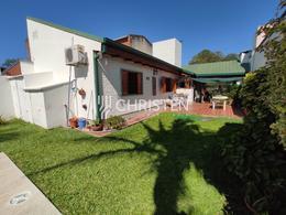 Foto Casa en Venta en  Santo Tomé  ,  Santa Fe  Alsina 2837, Santo Tome