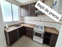 Foto PH en Venta en  Parque Avellaneda ,  Capital Federal  Bragado 4800