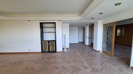 Foto Departamento en Alquiler en  Palermo ,  Capital Federal  Republica de la India al 3100