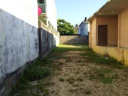 Foto Terreno en Venta | Renta en  Puerto México,  Coatzacoalcos  AV CUAUHTEMOC  1425