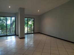 Foto Departamento en Venta en  Pozos,  Santa Ana  Home  Apartamento en Lindora / 2 habitaciones