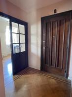 Foto Departamento en Venta en  Recoleta ,  Capital Federal  Santa Fe al 1300