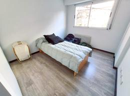 Foto Departamento en Venta en  Macrocentro,  Rosario  San Lorenzo 2706