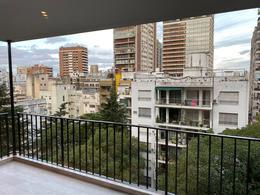 Foto Departamento en Venta en  Belgrano Barrancas,  Belgrano  Virrey del Pino al 1700  - Torre Gran Bourg