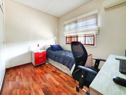 Foto Casa en Venta en  Coghlan ,  Capital Federal  Superi al 3300
