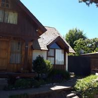 Foto Casa en Venta en  Belgrano,  San Carlos De Bariloche  Tarija al 600