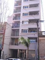 Foto Departamento en Alquiler en  Lomas De Zamora,  Lomas De Zamora  SAENZ entre  y