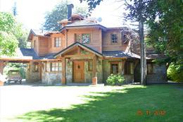 Foto Casa en Venta en  Bariloche ,  Rio Negro  Av. Bustillo Km 16,6