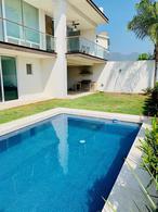 Foto Casa en Venta en  Monterrey ,  Nuevo León  CASA EN VENTA SIERRA ALTA