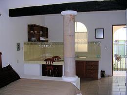 Foto Departamento en Renta en  Tequisquiapan Centro,  Tequisquiapan  Bonita suite en renta a unos pasos del centro