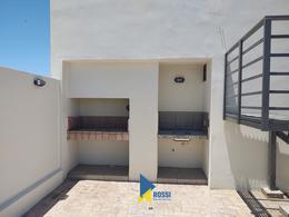 Foto Departamento en Venta en  Centro,  Cordoba Capital  Gral. Alvear al 300