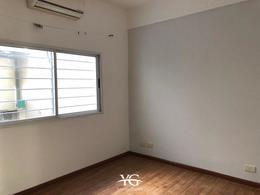 Foto Departamento en Venta en  Villa Urquiza ,  Capital Federal  Aizpurua al 2200
