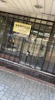 Foto Local en Alquiler en  Lomas de Zamora Oeste,  Lomas De Zamora  HIPOLITO YRIGOYEN 8848