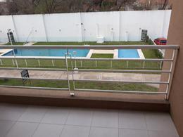 Foto Departamento en Alquiler en  Wilde,  Avellaneda  RAQUEL ESPAÑOL al 500