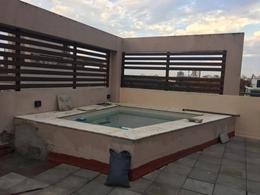 Foto Departamento en Venta en  Olivos,  Vicente Lopez  Sturiza al 600
