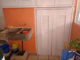 Foto Casa en Venta en  Ciudad Satélite,  Naucalpan de Juárez                  Juan Cordero