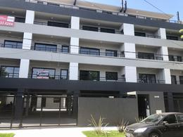 Foto Departamento en Venta en  Olivos,  Vicente Lopez  SAN LORENZO al 2400