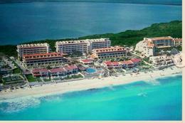Foto Departamento en Renta en  Zona Hotelera,  Cancún  Departamento Brisas, Zona Hotelera, con acceso a la playa