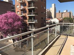 Foto Departamento en Alquiler en  Martin,  Rosario  1º de mayo al 1400