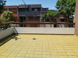 Foto Casa en Venta en  Parque Chacabuco ,  Capital Federal  santander 453