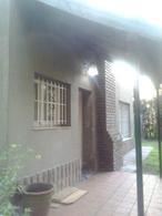 Foto Casa en Venta en  Pontevedra,  Merlo  Tomas Saley al 1800