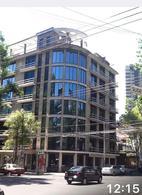 Foto Edificio Comercial en Venta en  Miguel Hidalgo ,  Ciudad de Mexico  EDIFICIO EN VENTA CON USO DE SUELO HOTELERO EN MASARYK POLANCO