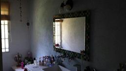 Foto thumbnail Casa en Venta en  Santa Brigida,  Los Cardales  El Alazan