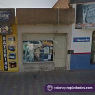 Foto Local en Alquiler en  Los Platanos,  Cordoba  Santa Ana al 2700