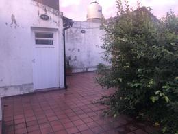 Foto PH en Venta en  Lanús ,  G.B.A. Zona Sur  VENTA LANUS UDAONDO 2611