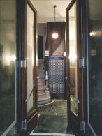 Foto Departamento en Venta en  Congreso ,  Capital Federal  Hipolito Yrigoyen y Sarandi 6º piso