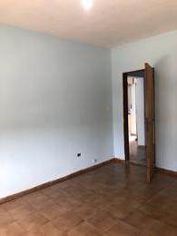 Foto Casa en Venta en  Rosario ,  Santa Fe  Pje Leticia al 1000