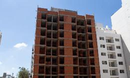 Foto Departamento en Venta en  Nueva Cordoba,  Capital  Ambrosio Olmos al 1000