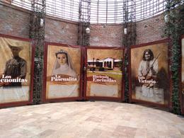 Foto Local en Renta en  Zona Centro,  Chihuahua  LOCAL COMERCIAL EN RENTA EN EL CENTRO CERCA DE PLAZA DEL ANGEL