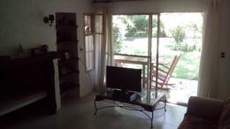 Foto Casa en Venta en  Pilar ,  G.B.A. Zona Norte  Casa 27 - Los Troncos Country Club
