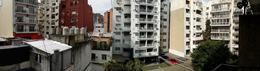 Foto Departamento en Venta en  Belgrano ,  Capital Federal  José Hernández al 2400